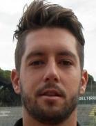 Stefano Marinai