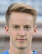 Lucas Jakob