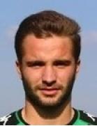 Leonardo Sarzi Maddidini