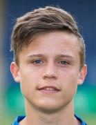 Steffen Foshag