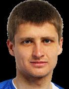 Maksim Vysotskiy