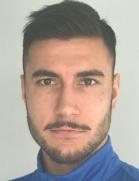 Akim Sairinen