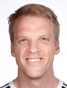 Eric Kronberg