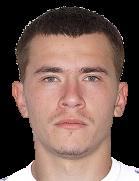 Dmitri Vorobyev