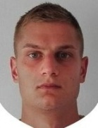 Ivan Maric