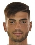 Nicola Manca
