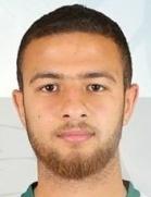 Islam Saleh