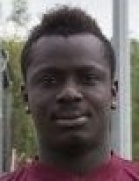 Mohamed Be Coulibaly