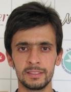 Muhammed Fatih Cirak