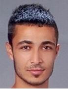 Orhan Sahin