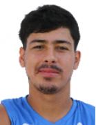 Rodrigo Cuenca