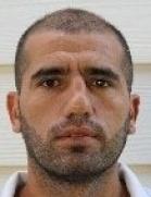 Ibrahim Özder
