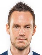 Thomas Enevoldsen
