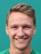 Moritz Schrepping