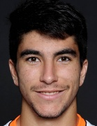 Carlos Soler