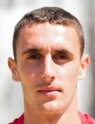 Ilija Danilovic