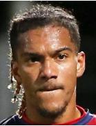Florian Ayé