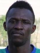 Eric Traoré