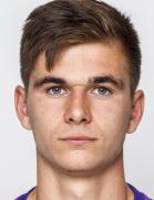 Mateo Tadic