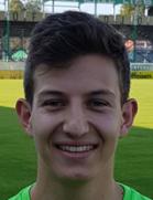 Florian Riedmann