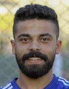 Ayman Adel