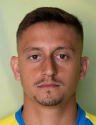 Sanchez Costa