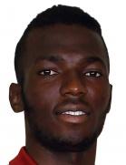 Dieudonné Gbaklé