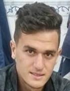 Kamel Belarbi