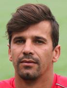 Luís Dias