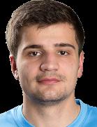 Jamal Dibirgadzhiev