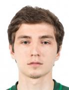 Tamirlan Dzhamalutdinov