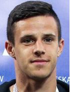 Kristijan Bistrovic