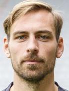 Harald Pichler