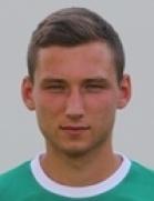 Dawid Flaszka