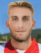 Loris Zonta