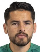 Daniel Barrera