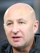 Klaus Hofmann klaus hofmann manager profile transfermarkt