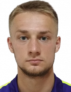Vladislav Labzin