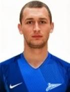 David Mildzikhov
