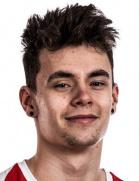 Nikolas Saira
