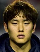 Seung-hyeon Jung