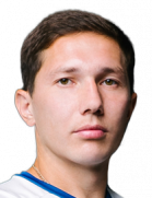 Denis Chushyalov
