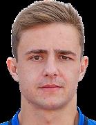 Dmitri Borisov