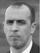 Goran Bunjevcevic