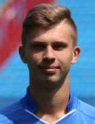 Artem Meshchaninov