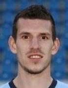 Josip Landeka
