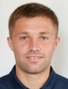 Vitalii Koltsov