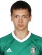Anton Makurin
