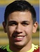 Ronaldo Chacón