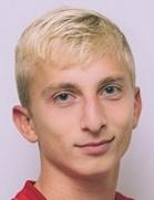 Andrii Dombrovskyi
